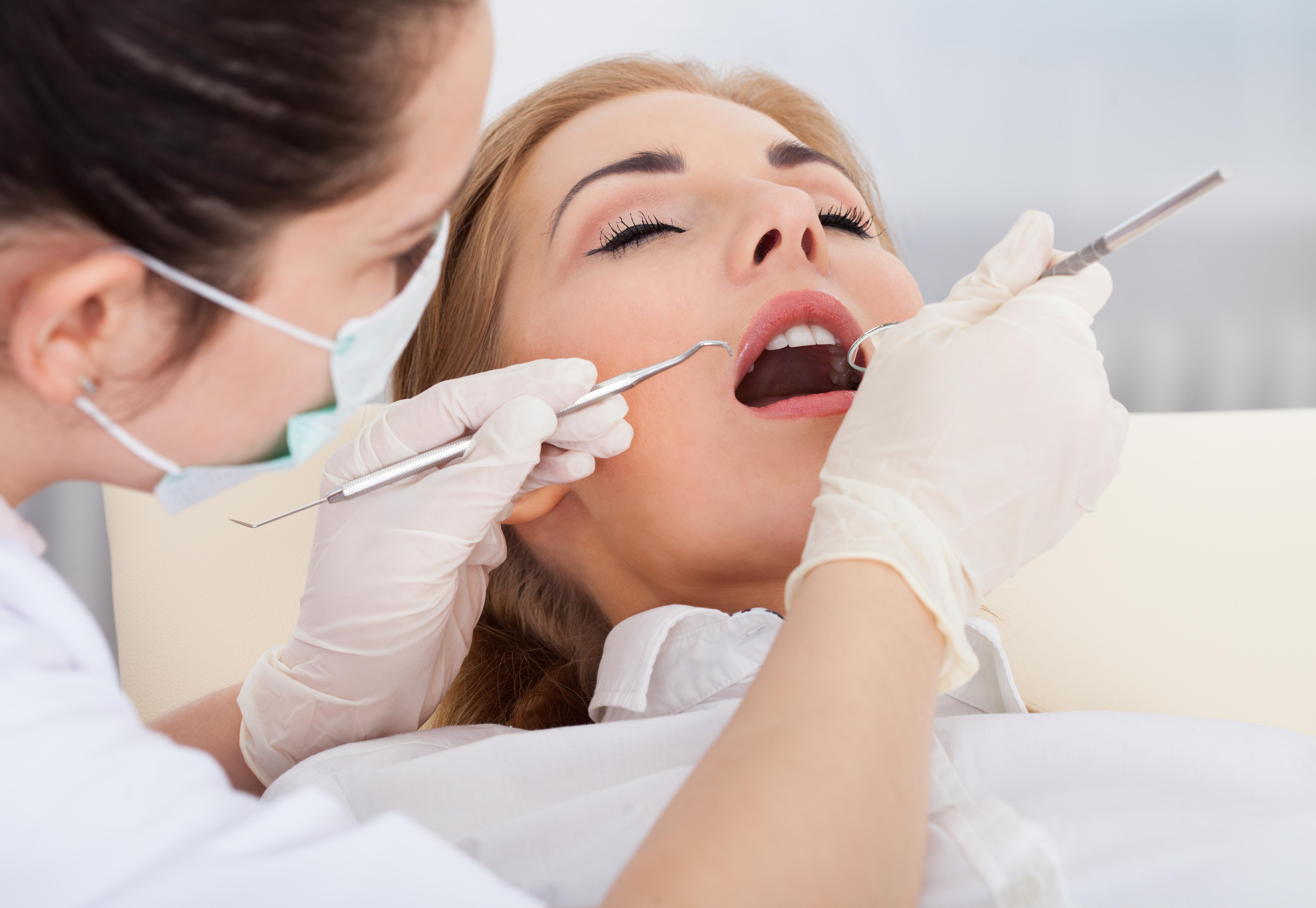 Chirurgie 1